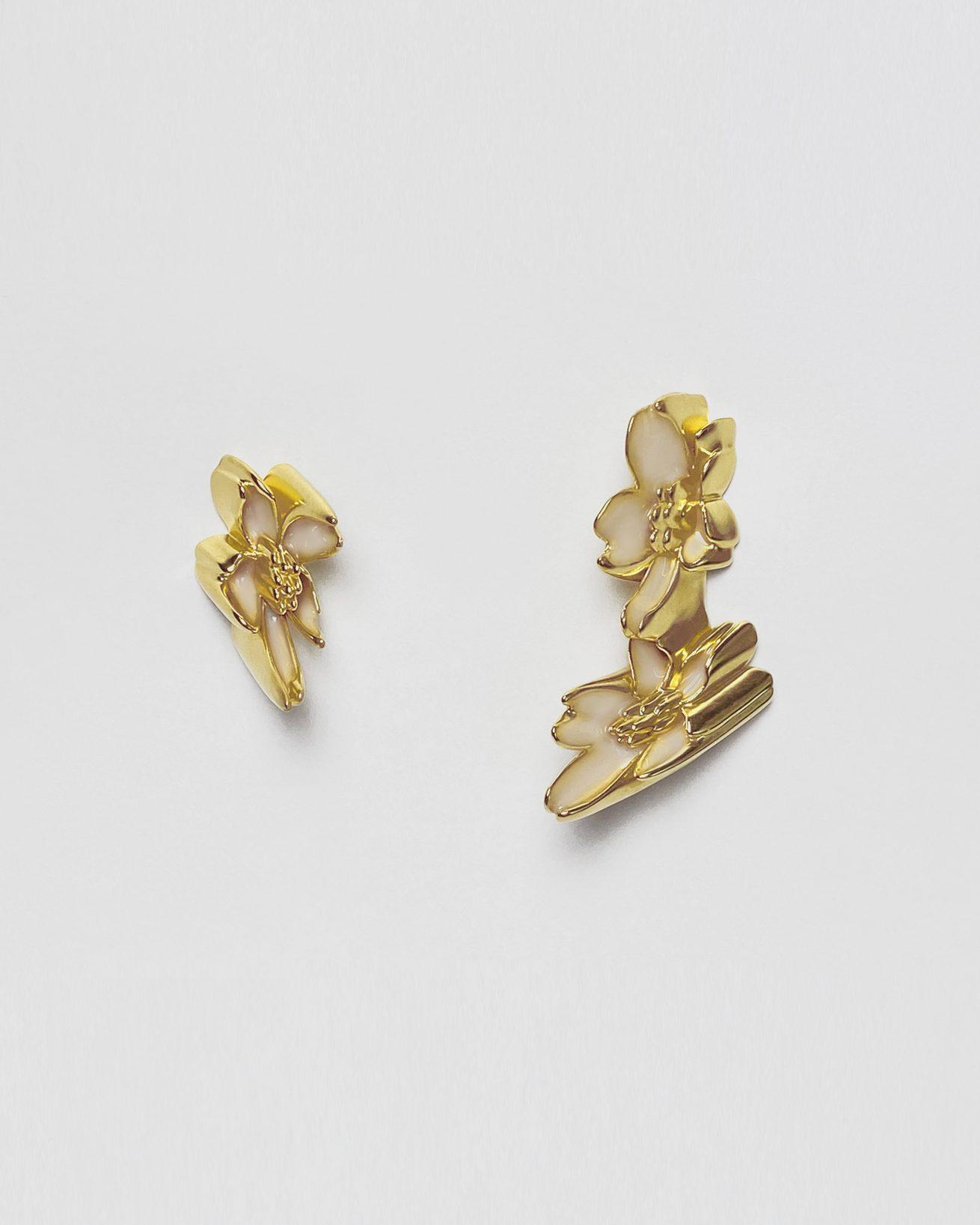 earrings-11