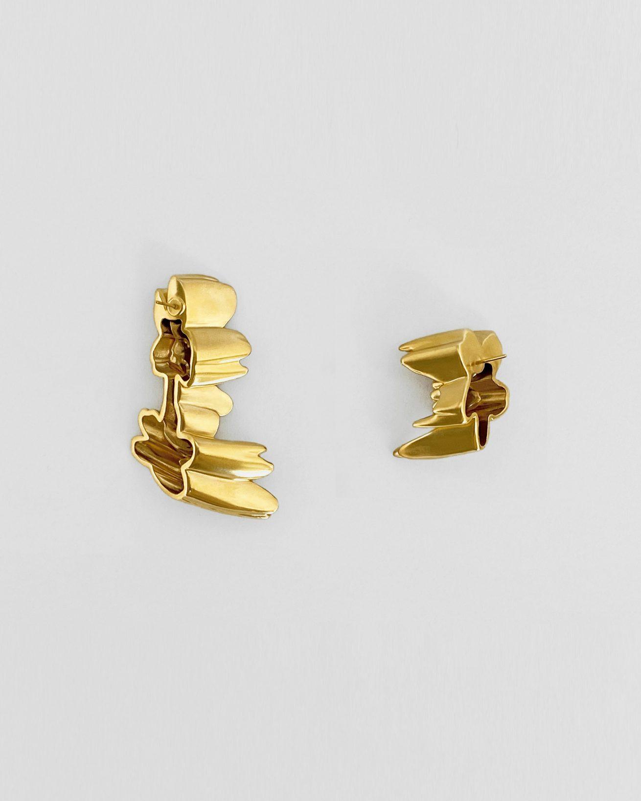 earrings-22