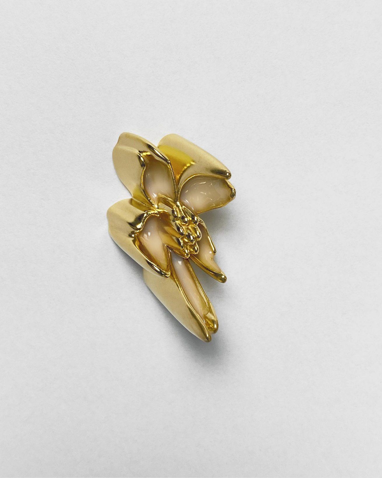 earrings-33