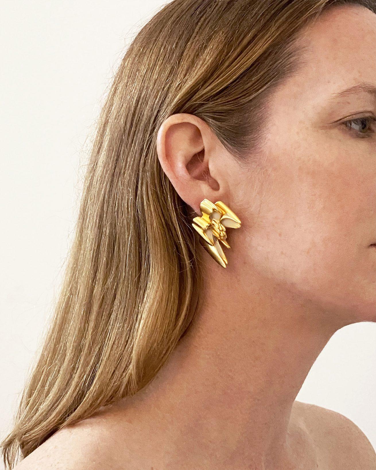 earrings-55