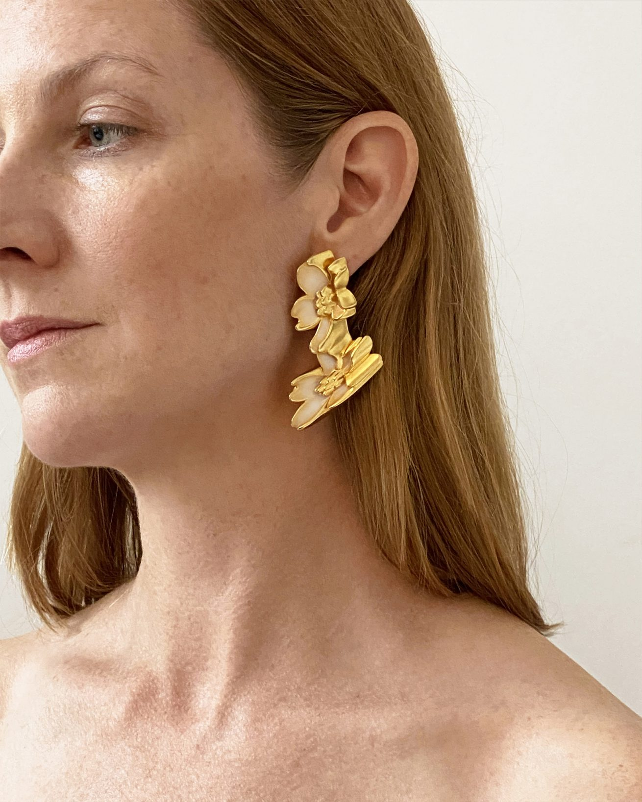 earrings-66