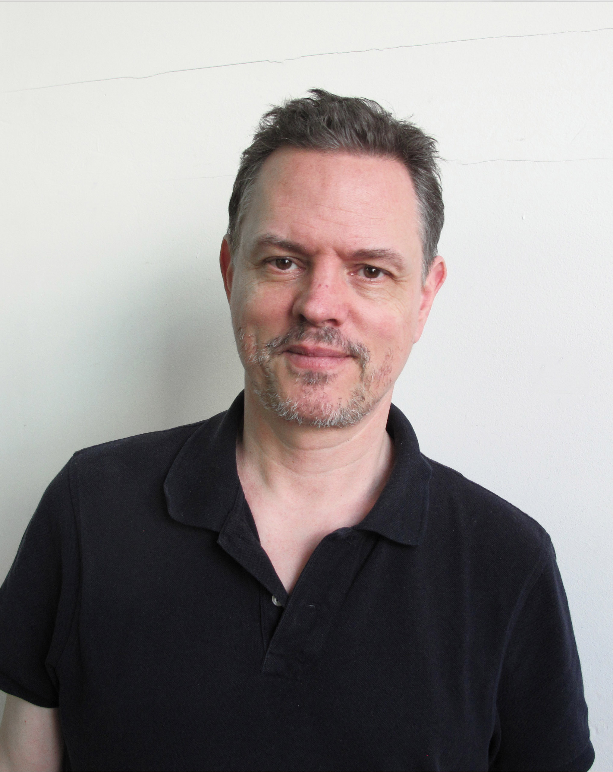 Robert Lazzarini