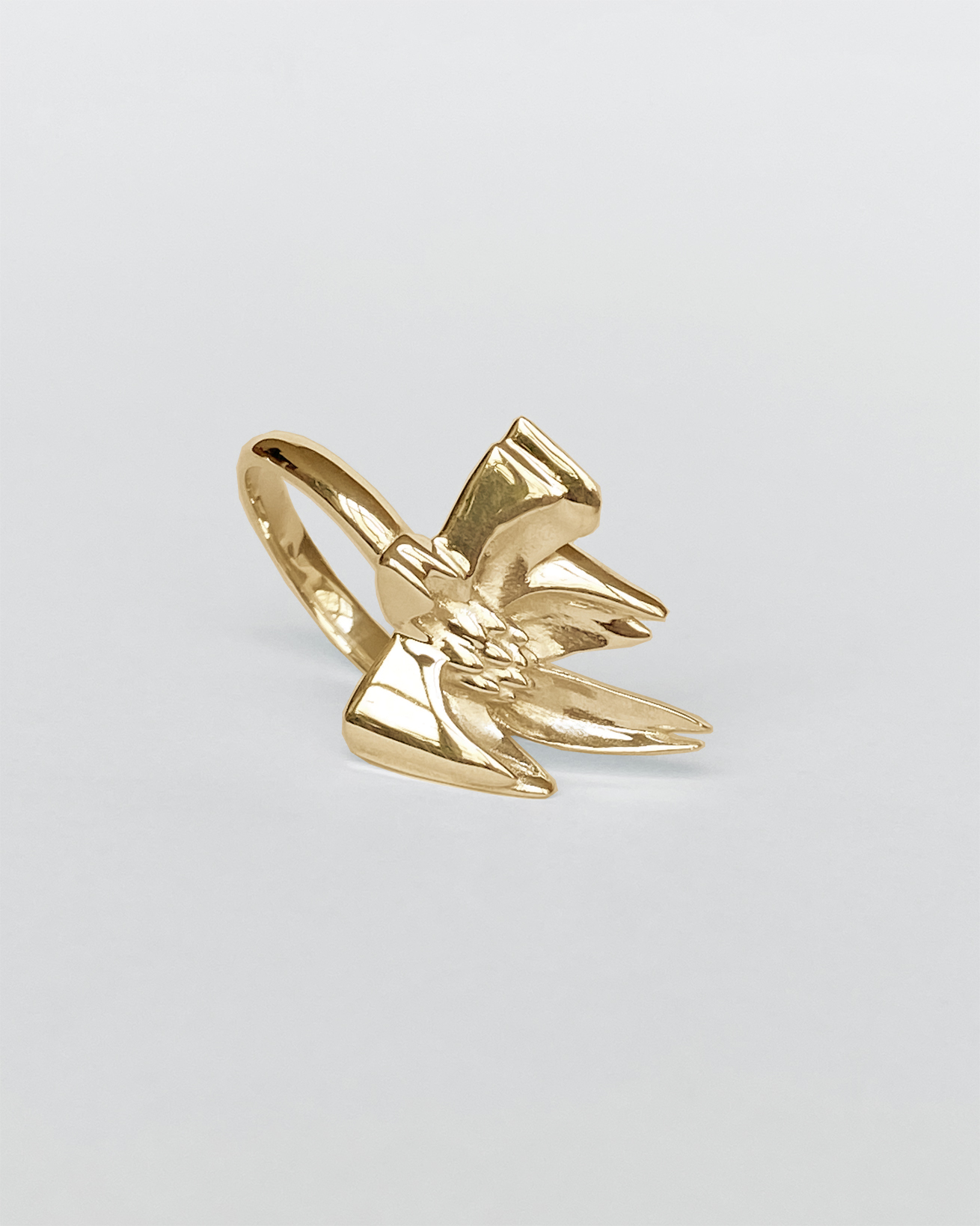 flower2_front_GOLD
